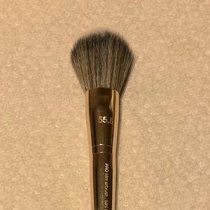 Sephora Pro Brush #55.5